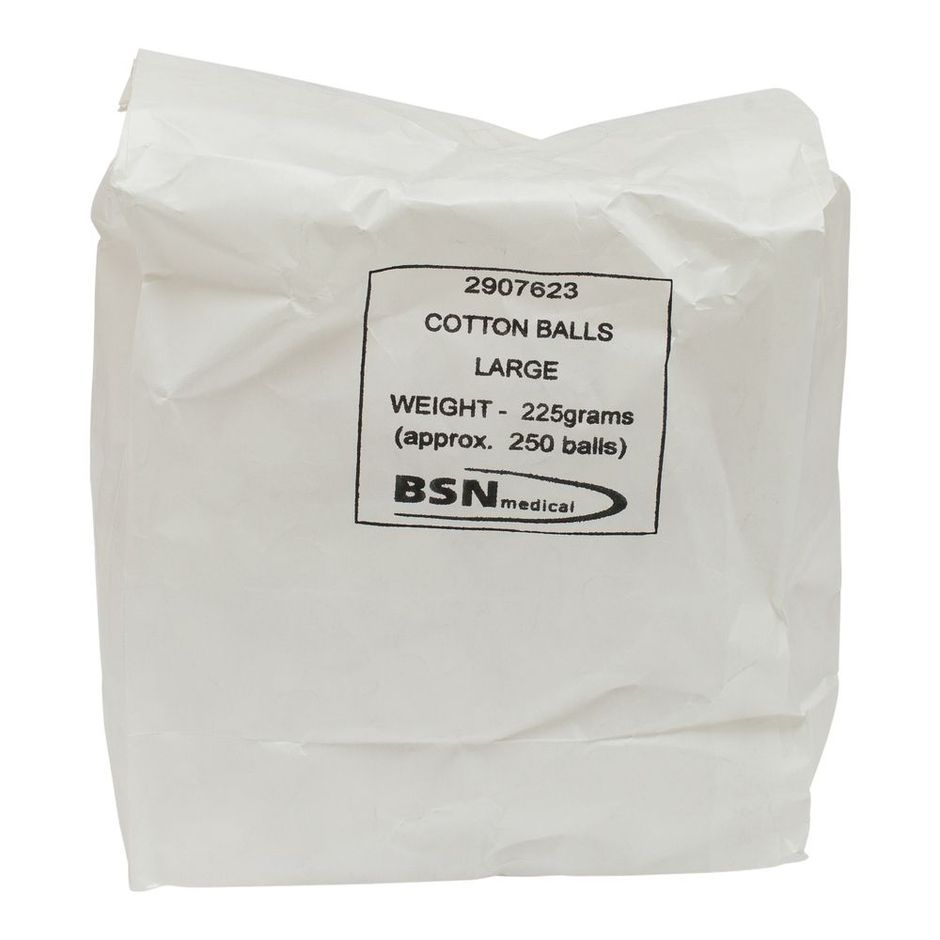 BSN Cotton Wool Balls