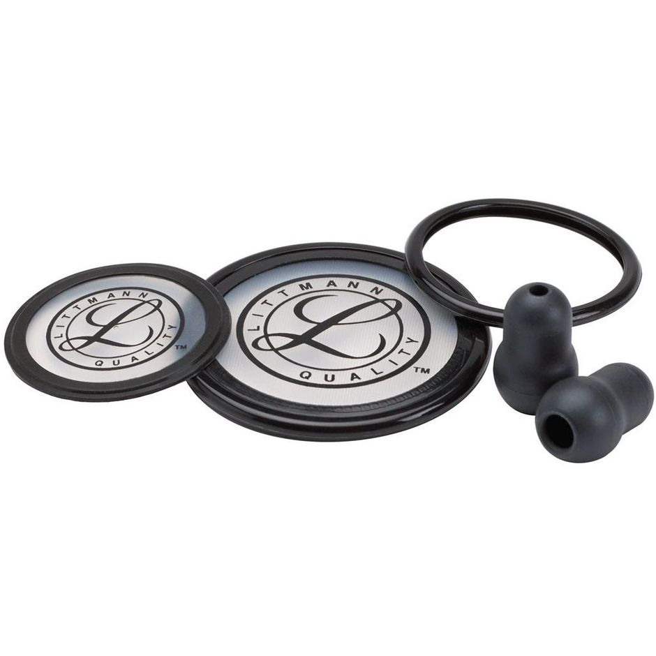 3M Littmann Accessories
