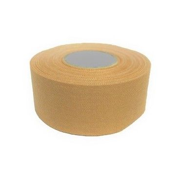 Motex Cloth Tape