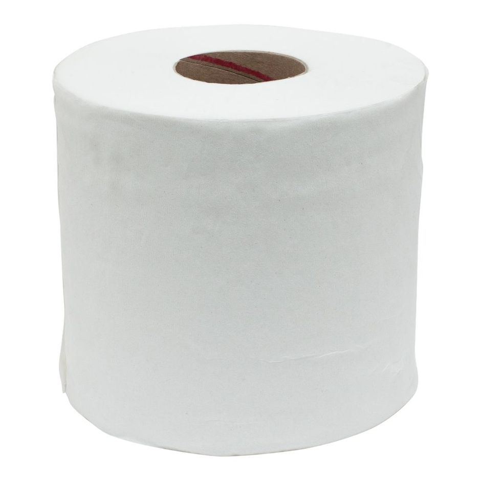 Earthcare Paper Towel Centrefeed Roll