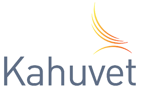 Kahuvet Veterinary Equipment - quality products from New Zealand